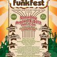 18/08: Long Beach Funk Festival