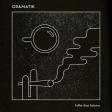 Gramatik - Coffee Shop Selection
