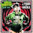J.Period & Nneka - The Madness (Onye-Ala)