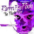 Rapper Big Pooh – The Purple Tape