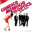 Candice Monique And The Optics - In My Soul