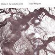 Gap Mangione - Diana in the Autumn Wind