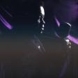 Lee Fields & The Expressions – Live At L'Album De La Semaine