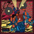 Tokimonsta – Cosmic Intoxication EP