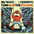 Tumi And The Volume – Pick A Dream