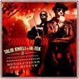Talik Kweli & Hi Tek Are Reflection Eternal – Revolution Per Minute