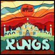 The Apples - Kings