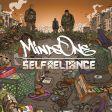 MindsOne – Self Reliance