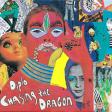 Diplo - Chasing The Dragon