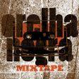 Orelha Negra - Mixtape
