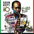 Seun Kuti & Egypt 80's - From Africa With Fury: Rise