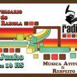19/06: Projeto Radiola@Hamburgues