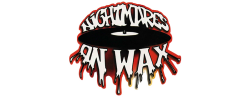 nightmares-on-wax-50fe1f13c206b